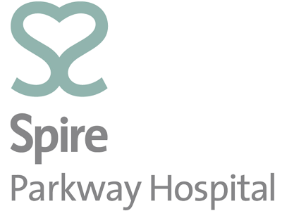 Spire Parkway Hospital, Solihull
